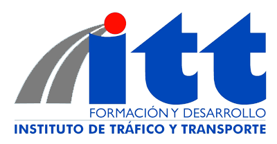 Instituto de Tráfico y Transporte